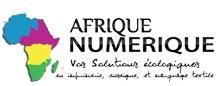 afrique-numerique